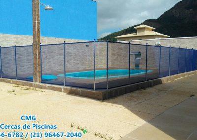 modelo grade de piscina niteroi