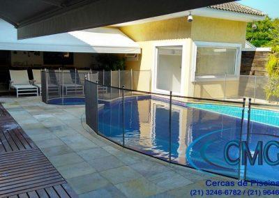 rede-de-piscina