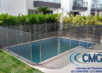 rede-de-protecao-piscina