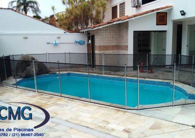 rede-de-seguranca-piscina
