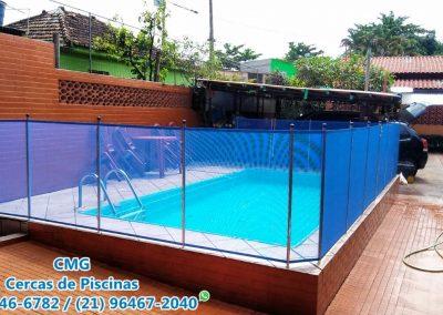 rede-protetora-para-piscina