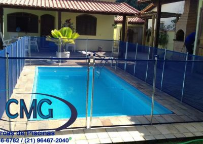 rede-removivel-de-piscina